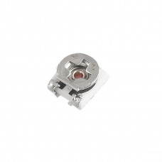 100 Ohm SMD Single Turn Potentiometer Trimmer Variable Resistance