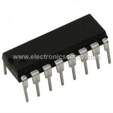 AD694 IC - 4-20mA Monolithic Current Transmitter IC
