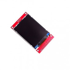 2.8 inch TFT Screen Module with SPI Interface 240x320 without Touch