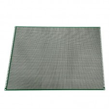 20x30 cm Double Sided Universal PCB Prototype Board