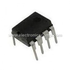 AD584 IC - High Precision Voltage Reference IC