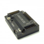 Flight Controller and Accessories