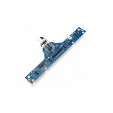 BFD-1000 Five Channel Infrared Tracking Sensor Module