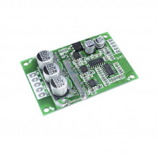Brushless Motor Controller DC 12-36V 500W PWM Driver Board