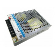 LM Series SINGLE Output SMPS