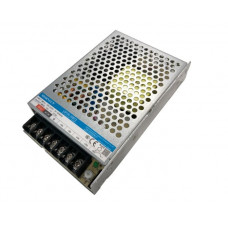 LM150-20B24 Mornsun SMPS - 24V 6.5A - 156W  AC/DC Enclosed Switching Single Output Power Supply