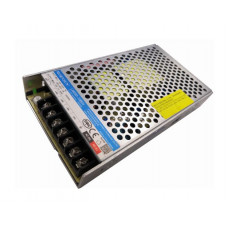 LM200-10B05 Mornsun SMPS - 5V 40A - 200W  AC/DC Enclosed Switching Single Output Power Supply