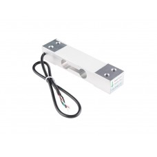 10Kg Load cell - Electronic Weighing Scale Sensor