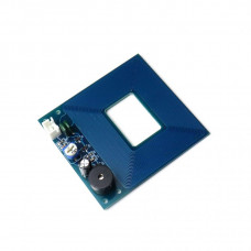 A88 Metal Detector Non-Contact Metal Induction Detection Module