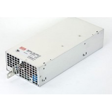 SE-1000-12 Mean Well SMPS - 12V 83.3A - 999.6W Metal Power Supply