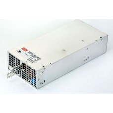 SE-1000-48 Mean Well SMPS - 48V 20.8A - 998.4W Metal Power Supply