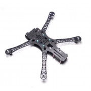Drone Frame and Accessories